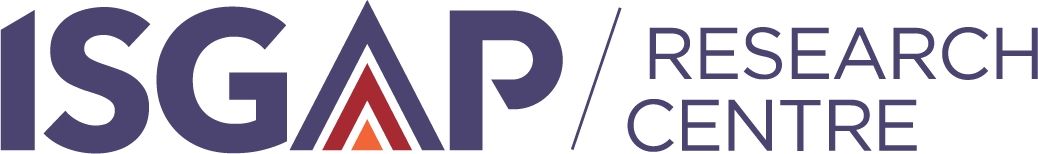 ISGAP Digital Research Center